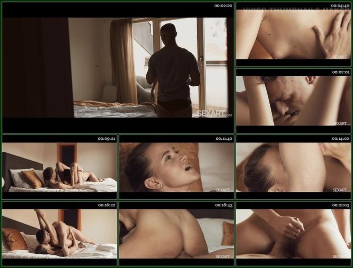 Sex Art – Ivy Rein
