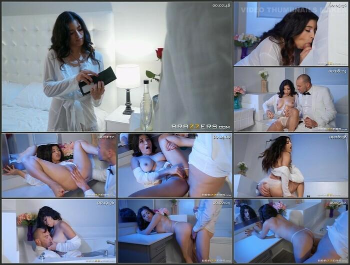 Gabriela Lopez (Full HD)