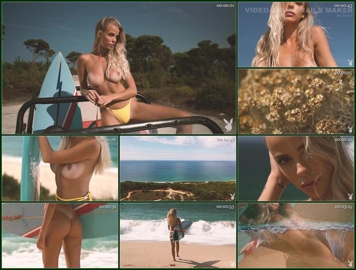 Playboy Plus – Taylor Brumann