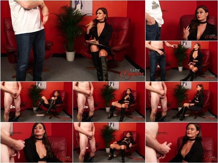 LadyVoyeurs presents 19 06 05 honour may celebrity addiction