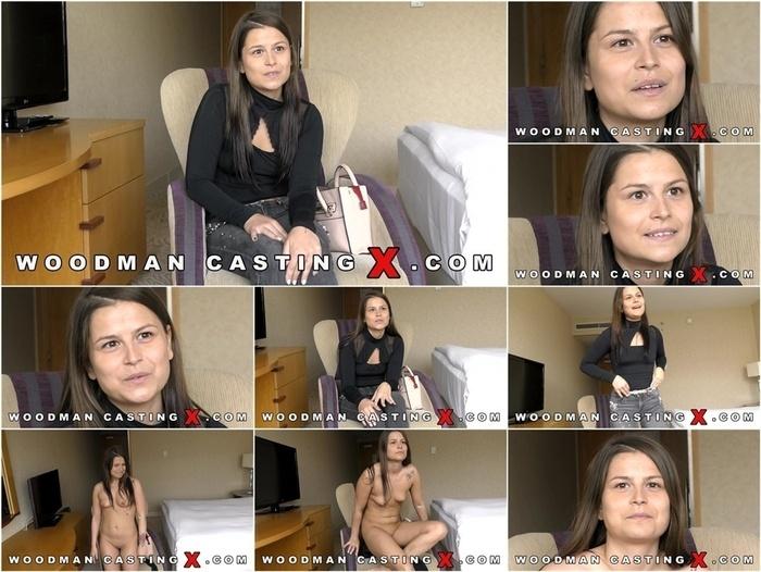 WoodmanCastingX presents Sarah Bello Casting –
