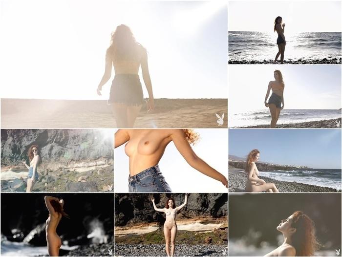 playboyplus 19 05 29 heidi romanova ocean whisper