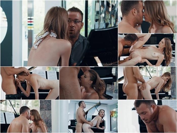 EroticaX presents Ashley Lane, Chad White in Non Allegro –
