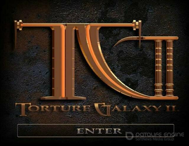 TortureGalaxy.com/TG2club.com – SITERIP