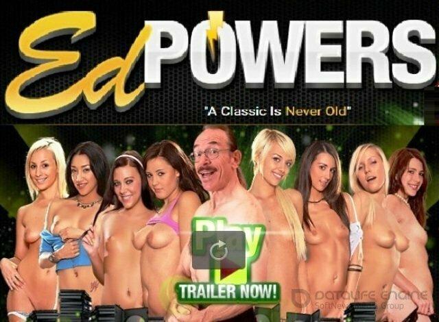 EdPowers.com – SITERIP