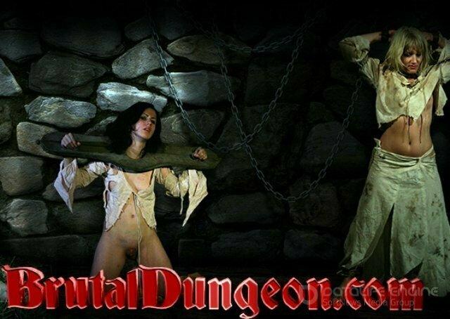BrutalDungeon.com – SITERIP