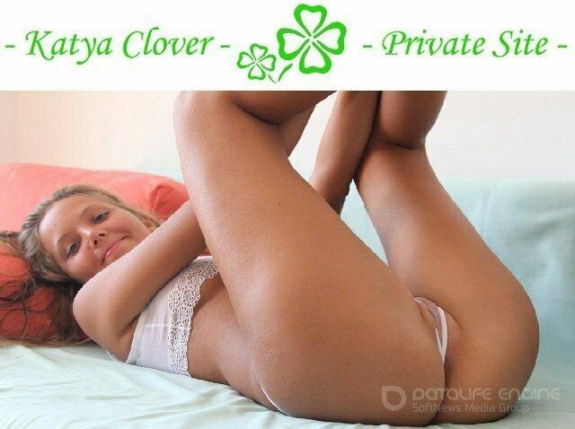 2Clovers.com – SITERIP