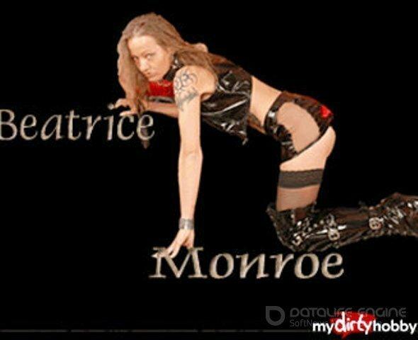 BeatriceMonroe