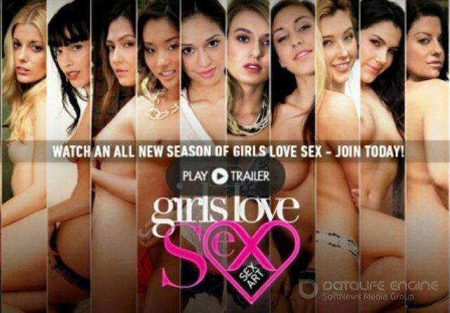 SexArt.com – SITERIP
