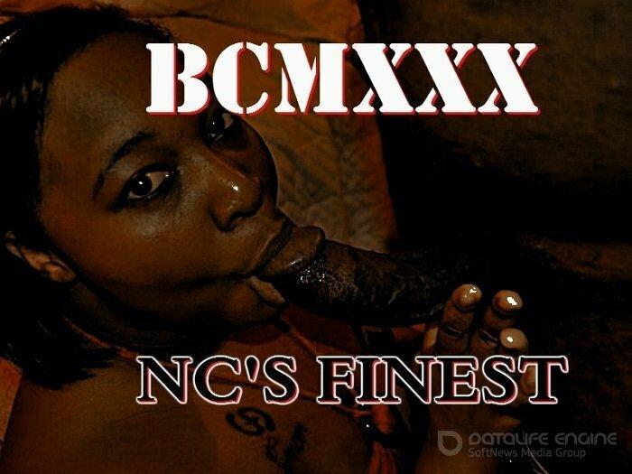 BCM.XXX – SITERIP