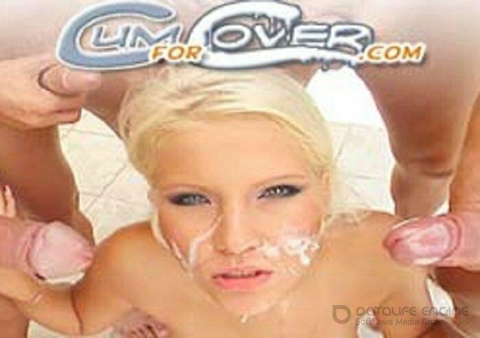 CumForCover.com – SITERIP