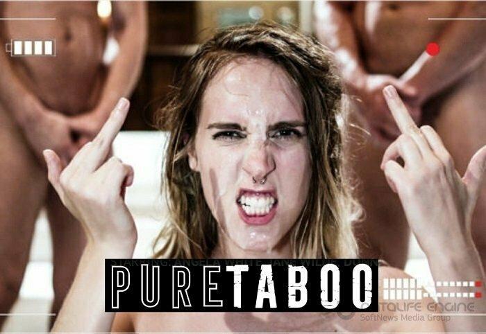 PureTaboo.com – SITERIP