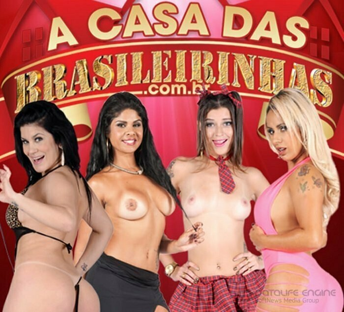 ACasadasBrasileirinhas.com.br – SITERIP