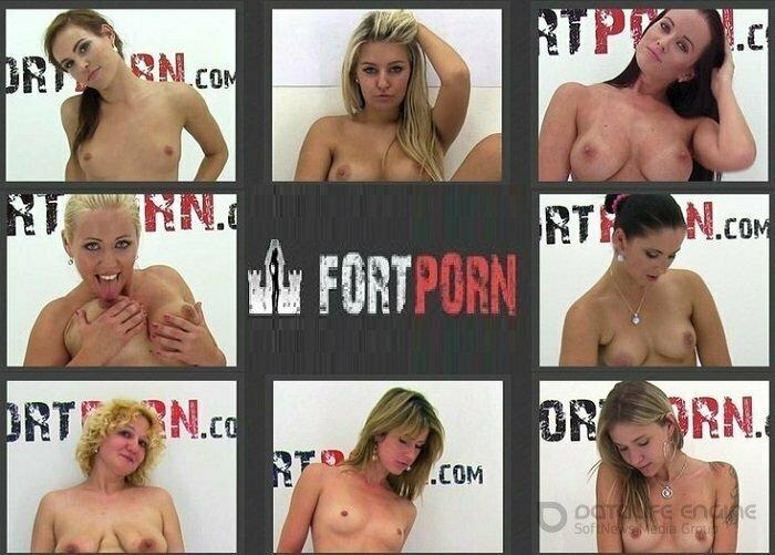 FortPorn.com – SITERIP