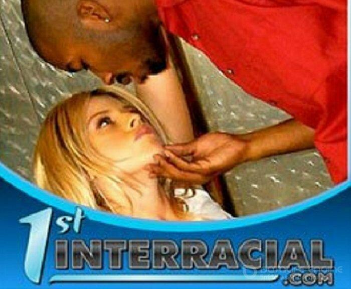 1stInterracial.com – SITERIP