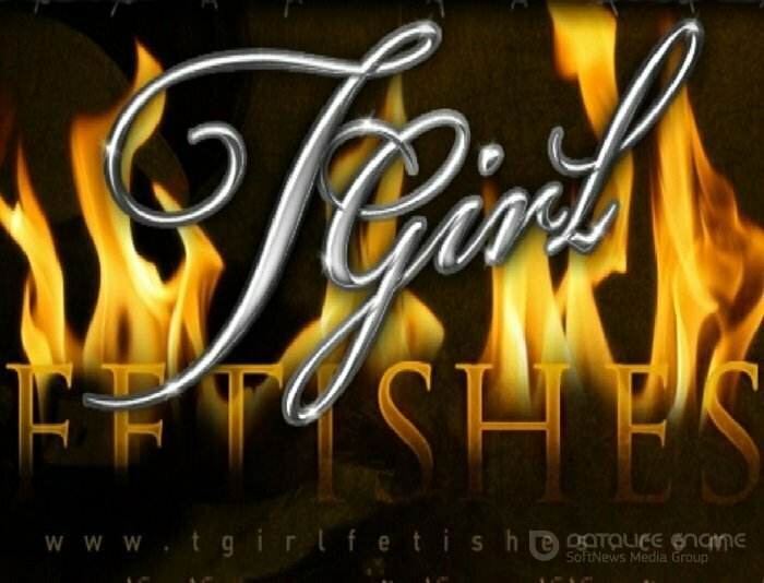 TGirlFetishes.com – SITERIP