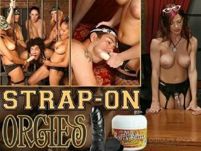 Strap-OnOrgies.com – SITERIP