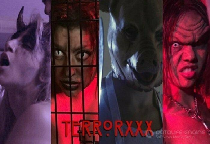 TerrorXXX.com – SITERIP