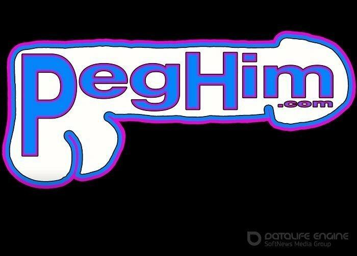 PegHim.com – SITERIP