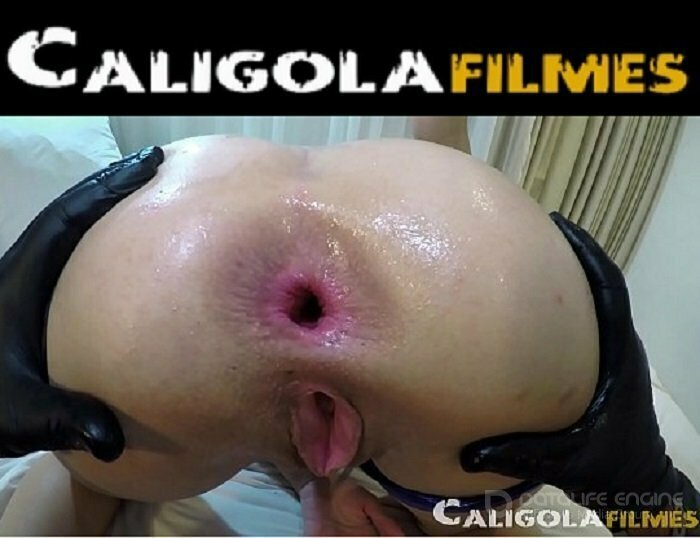 Caligola Filmes | POV Project | Xvideos – SITERIP