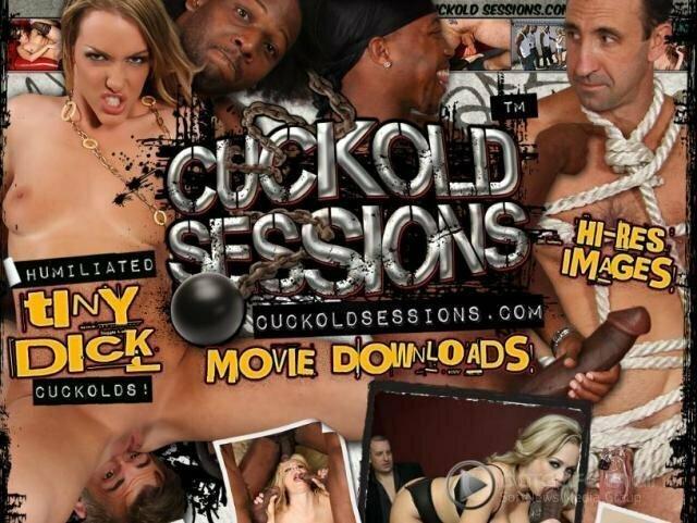 Cuckoldsessions.com | DogFart.com – SITERIP