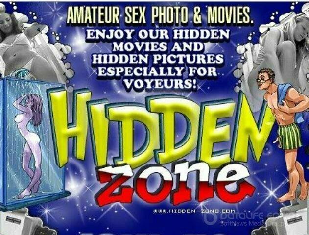 HiddenZone.com | Hidden-Zone.com – SITERIP