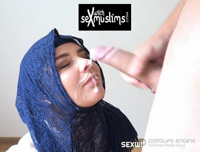 SexWithMuslims.com – SITERIP