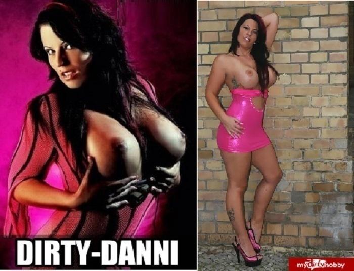 Dirty-Danni