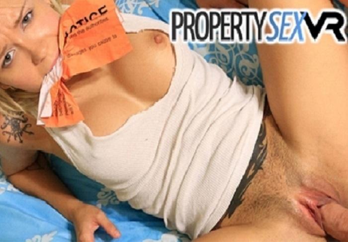 PropertySexVR.com – SITERIP