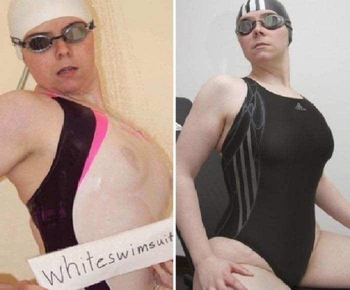 Swimsuit_bitch aka Whiteswimsuit
