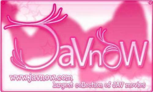 JavNow.com – SITERIP