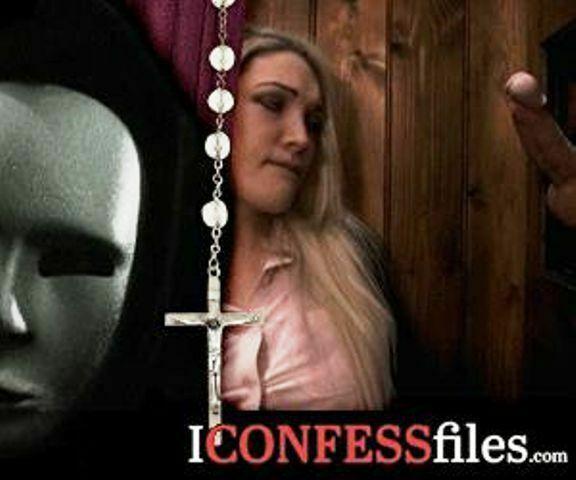 IConfessFiles.com – SITERIP