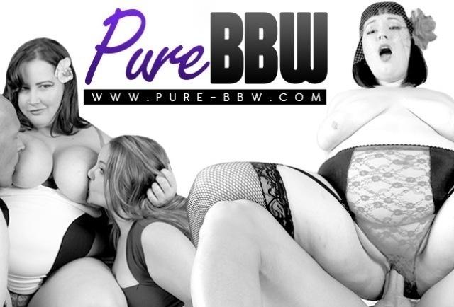 Pure-BBW.com – SITERIP