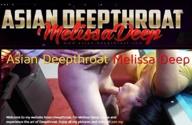 Asian-Deepthroat.com – SITERIP