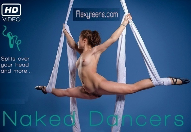 FlexyTeens.com | Naked-Gymnast.com – SITERIP