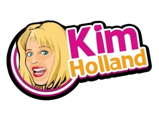 KimHolland