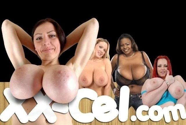 XX-Cel.com – SITERIP
