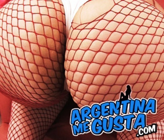 ArgentinaMeGusta.com – SITERIP