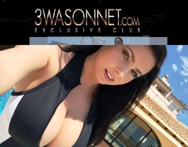3waSonnet.com – SITERIP