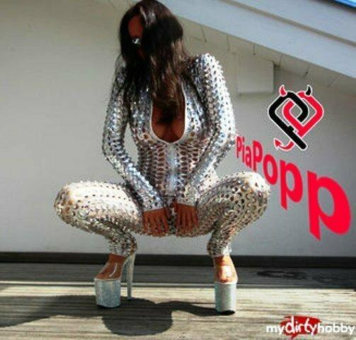 PiaPopp
