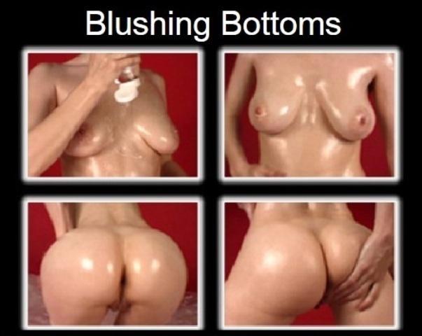 BlushingBottoms.com  c4s – SITERIP