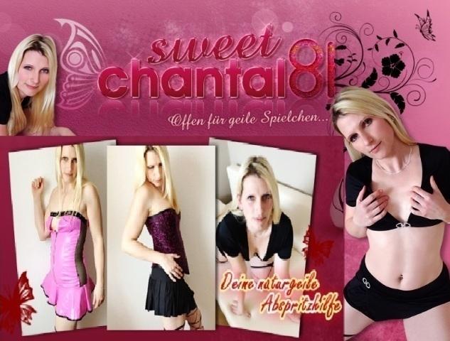 SweetChantal81