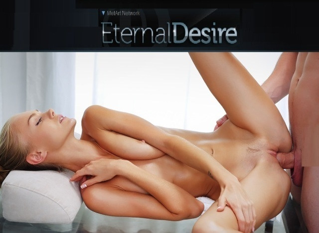 EternalDesire.com – SITERIP