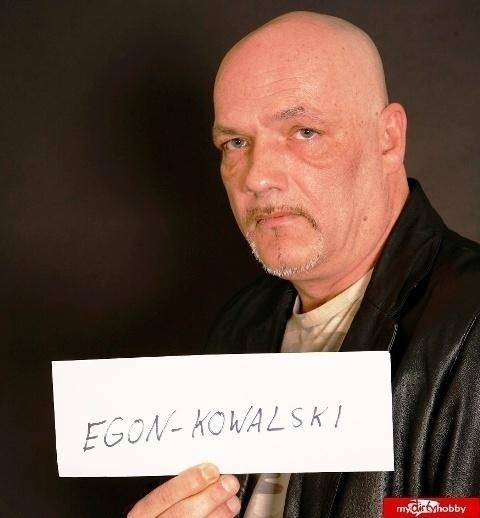 Egon-Kowalski
