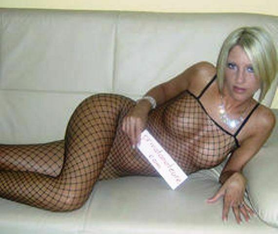 Sexyangel2007