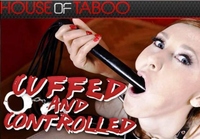 HouseOfTaboo.com – SITERIP