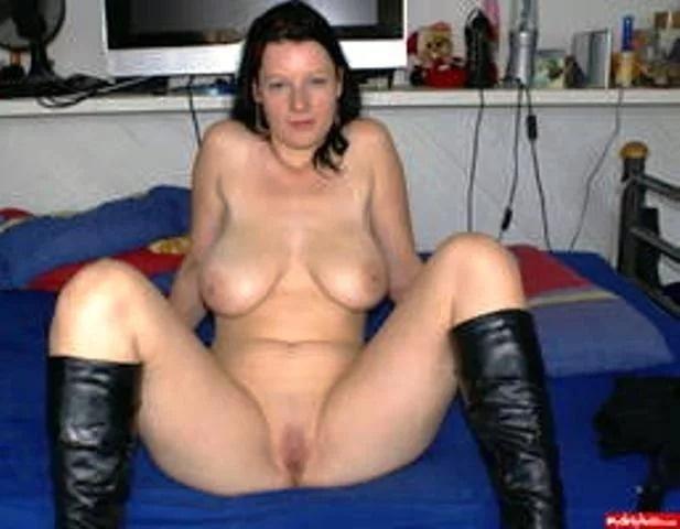 Denise82