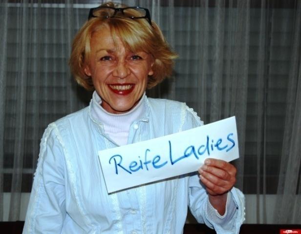 ReifeLadies