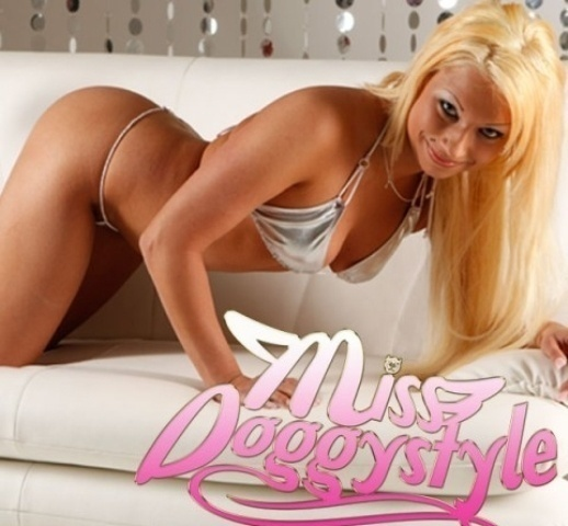 Miss-Doggystyle