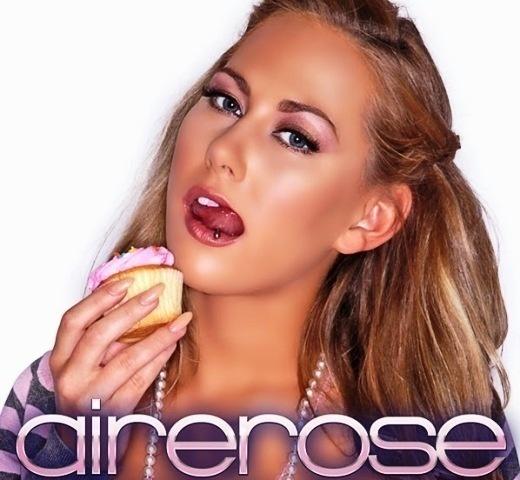 Airerose.com – SITERIP